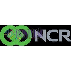 Original SubZero 085 S RH -A Lamphead