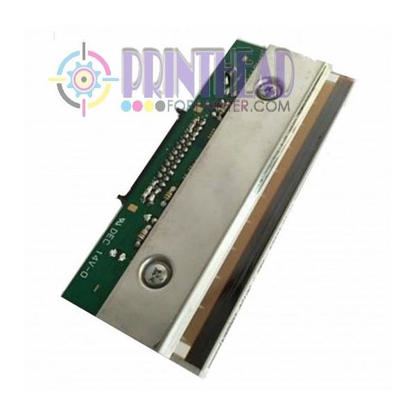 Scitex FB7500 UV Lamp 200 Watt per CM for Service - CW903-60135