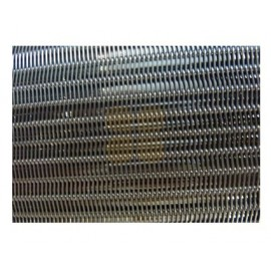 Vutek QS 2000 / PV 200/600 Conveyor Belt - AA99832