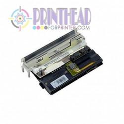 UltraVu II 3360 Servo Micro BRU DDM-005X - P9116-A
