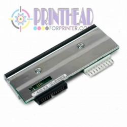 QS Series Servo Drive Ultra 3000 10A/30A - P7886-A