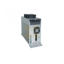 GS series Electronic Ballast, 5.8Kw - 45074555
