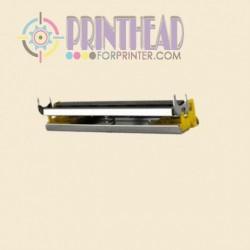 Original Fresco X-Axis Driver
