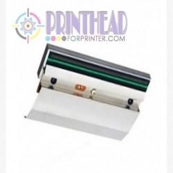 UltraVu II 5330 ASM, Jetpack 5330 Complete - AA90513