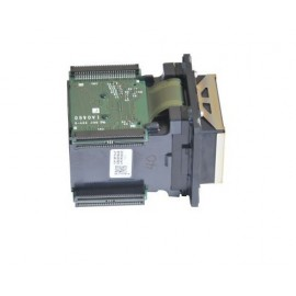 Roland FH740 Printhead -6701409010 [ ORIGINAL PACKAGE ]