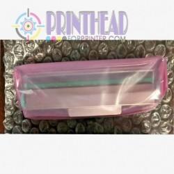 Konica Minolta 512/42pl(KM512LN) Printhead